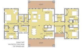 one bedroom cottage floor plans one room house floor plans luxamcc org