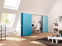 sliding door partitions u0026 pivot door wooden room dividers