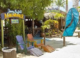 Margaritaville Home Decor Jimmy Buffett U0027s Margaritaville Beach Destinations Beach Bliss