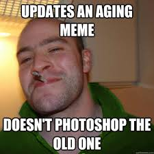 Craig Meme - common courtesy craig memes quickmeme