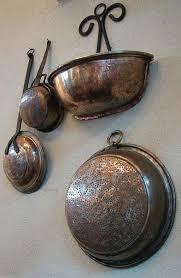 ustensiles de cuisine en cuivre ustensiles de cuisine en cuivre 511c8798 jpg