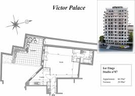 Palace Floor Plans Pastor Group
