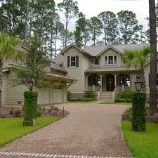 100 lowcountry homes crosby creations home designs