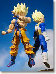 shodo dragon ball 6 pieces shokugan hobbysearch pvc figure store