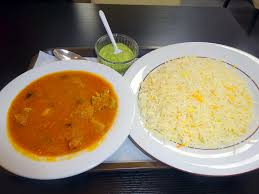 the curry heute curry heute food center curry heute 6 curry heute com