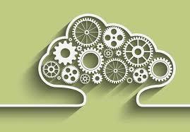 amazon cloud drive black friday stored at facilities redmondmag com