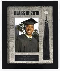 graduation tassel frame dads and grads destiny usa