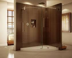 shower bathroom shower bases for amazing details about rv shower full size of shower bathroom shower bases for amazing details about rv shower pan tub