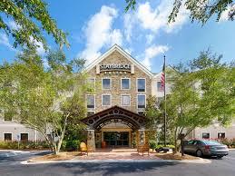 Comfort Suites Montgomery Al Montgomery Hotels Staybridge Suites Montgomery Eastchase