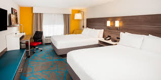 Furniture Row Springfield Il Hours by Holiday Inn Express U0026 Suites Litchfield West Hotel By Ihg