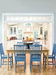 open concept kitchen dining design ideas room extension plans uk