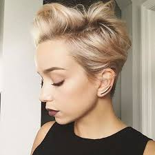 hair cuts for ears that stick out best 25 short pixie cuts ideas on pinterest pixie haircuts