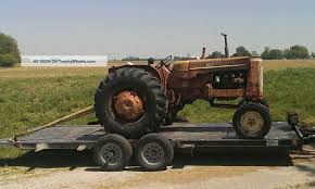 1960 allis chalmers d17 how many mg of benadryl do i give my dog