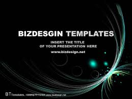 flash presentation template download download free flash templates
