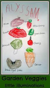119 best pre k plants u0026 seeds images on pinterest backyard ideas