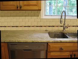 kitchen 7 kitchen subway tile backsplash subway tile kitchen