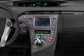 toyota prius persona review 2015 toyota prius reviews and rating motor trend