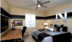 simple bedroom ideas for boys newhomesandrews com