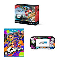 amazon black friday deals 2017 wii u amazon selling a