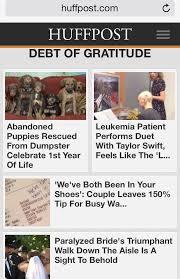best 25 happy news stories ideas on amazing