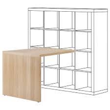 Ikea Adjustable Height Desk by Office Desks Ikea Ireland Dublin