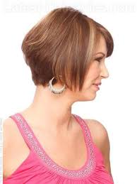 haircuts that show your ears 32 absolutely perfect short hairstyles for older women