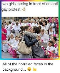 Anti Gay Meme - 25 best memes about anti gay anti gay memes