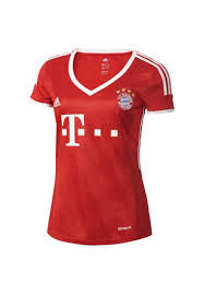 Kaufen Kaufen Kaufen Kaufen Top Qualität Adidas Damen Kleidung Adidas Fußball Shirts