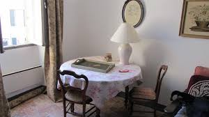 chambre hote lourmarin chambres d hôtes la cordière chambres d hôtes lourmarin