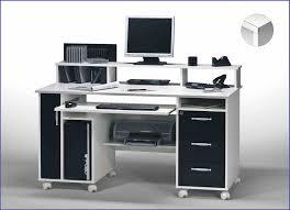 conforama bureau chambre d bureau angle conforama meuble de meuble bureau angle conforama