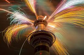 Wish Happy New Year Business Email by 2015 Ringing In The New Year The Atlantic