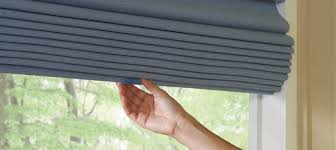 Cordless Window Shades Cordless Blinds U0026 Shades Literise Hunter Douglas