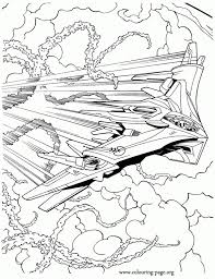 world map coloring pages printable get this free picture of world map coloring pages prmlr