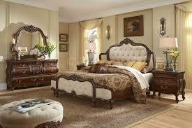 Hollywood Loft Bedroom Set Aico Furniture Bedroom Sets Aico Furniture Michael Amini