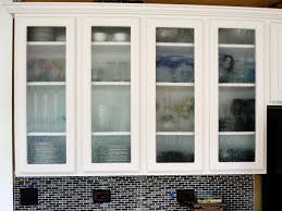 refacing kitchen cabinets with glass doors glass cabinet doors woodsmyths of chicago custom wood