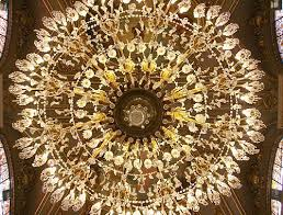 Chandelier Meaning Chandelier Tagalog Meaning Of Chandelier