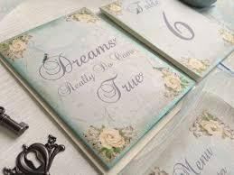 Fairytale Wedding Invitations 17 Best Fairytale Wedding Invitations Images On Pinterest