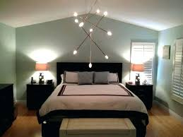 Lighting For Master Bedroom Tray Ceiling Lighting Ideas Restoreyourhealth Club