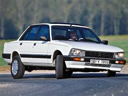 peugeot 102 car peugeot 505 specs 1979 1980 1981 1982 1983 1984 1985 1986