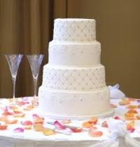 wedding cake display wedding cake table ideas before you choose the decorations on