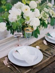 san diego wedding planners san diego wedding simply wedding planning