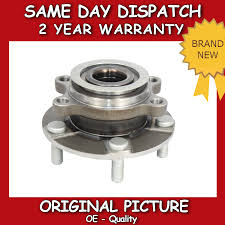nissan qashqai gearbox oil change front wheel bearing fit for a nissan qashqai 1 5 1 6 2 0 inc dci
