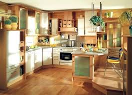 images of kitchen interior home designs and interiors kitchen home interior design pictures