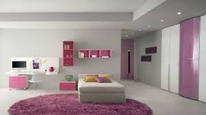 paint colors for bedroom feng shui photos and video