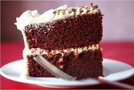 cake bakery make my cake a new york ny restaurant