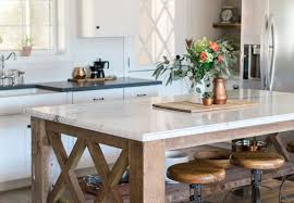 cost of a kitchen island kitchen appealing cost of kitchen island ikea engrossing large