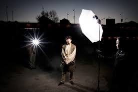 Photography Lighting Lighting Brian Hirschy Photography