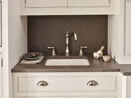 Bespoke Kitchen Cabinets Bespoke Kitchens Luxury Kitchen Designers Tom Howley