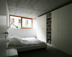 Schlafzimmer Einrichten Landhausstil Funvit Com Kinderzimmer Mit Schräge