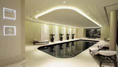 octagon homes interiors exclusive property harringdon